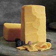 Butterkäse Cheese