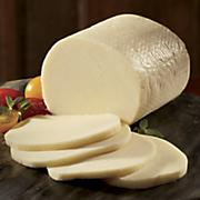 Farmer's Cheese