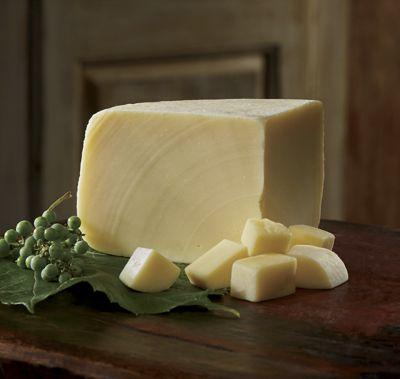 Tuscan Dream Cheese