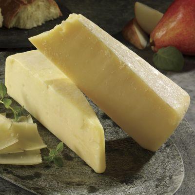 BellaVitano<sup class='mark'>&reg;</sup> Gold Cheese