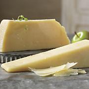 SarVecchio® Parmesan Cheese