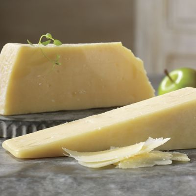 SarVecchio<sup class='mark'>&reg;</sup> Parmesan Cheese