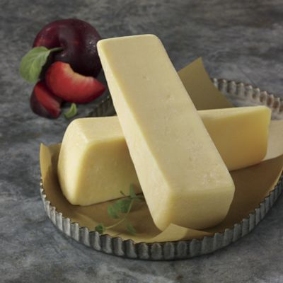 Extra-Aged Asiago Cheese
