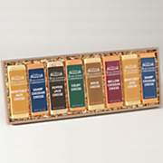 Cheese Bars Gift Assortment