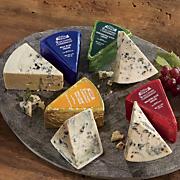 Blue Cheese Assortment