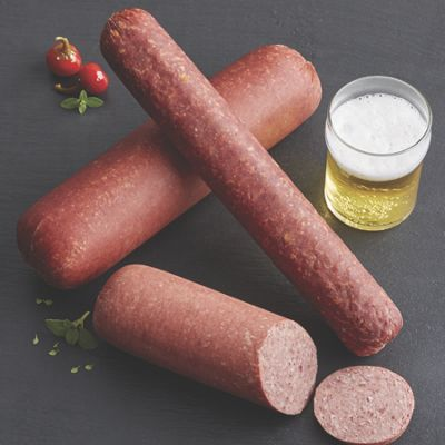 Original All-Beef Summer Sausage