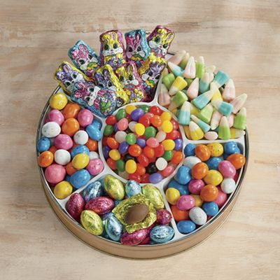 Spring Candy