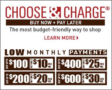 Usa payday loans seattle washington image 6