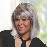 graciela wig