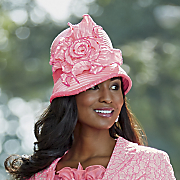 barbie hat
