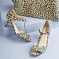 California Shoe