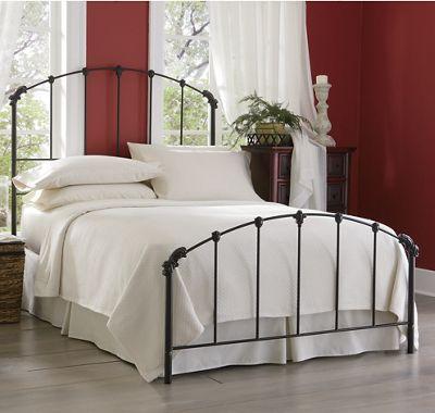 Bonita Bed