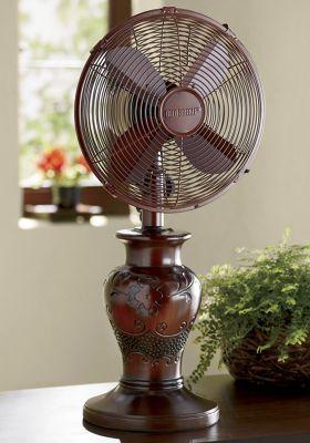 """Sofea 10"""" Tabletop Fan"""