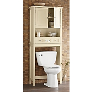 bathroom space savers. ridgeway space saver 72 Bathroom Space Savers and Cabinets  Ginny s