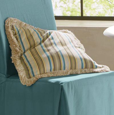 Harmony Coordinates Pillow Covers