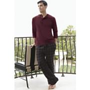 Seventh Avenue Men S Clothing