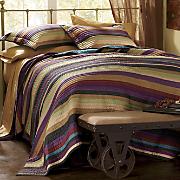 yosemite oversized quilt