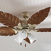 brasillia ceiling fan