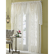 New Rochelle Window Treatments