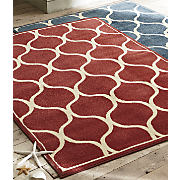 Pyrenees Indoor/Outdoor Rug