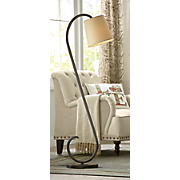 Serendipity Floor Lamp