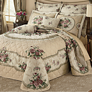 Victoria Tapestry Bedding & Accessories