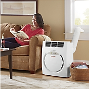 Honeywell Portable A/C Unit