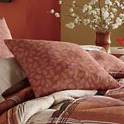 kentwood pillow