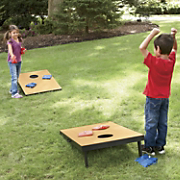 Lighted Bag Toss by Triumph Sports