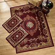 Lexington 3-Piece Set Rugs