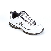 Men's Energy Afterburn Shoes by Skechers