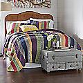 Monaco Oversized Quilt