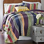monaco oversized quilt 57