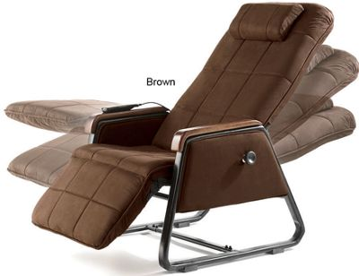 The Fully-Reclinable Chair with Zero Gravity Technology  sc 1 st  Seventh Avenue & The Fully-Reclinable Chair with Zero Gravity Technology from ... islam-shia.org