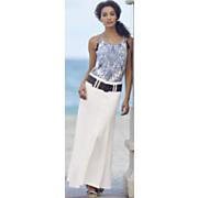 Yessica Skirt 1
