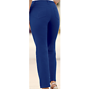 lola skinny colored jean