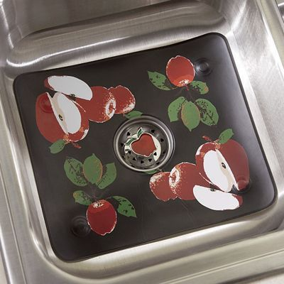 Apple Kitchen Decor Cookware Dinnerware Towels Apple Accents