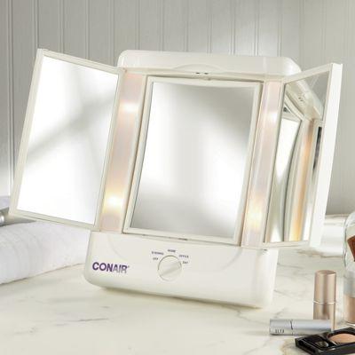 Conair Vanity Mirror