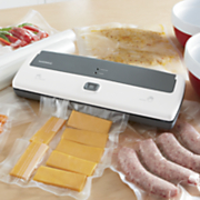 seal a meal vacuum sealer and bags