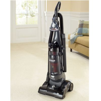 Dirt Devil Vigor Cyclonic Upright Vacuum