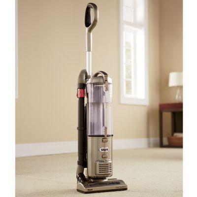 shark navigator deluxe vacuum - Shark Vacuum Cleaners