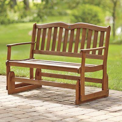 Bristol Lawn Furniture