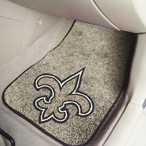 NFL Fanmats Car Mats