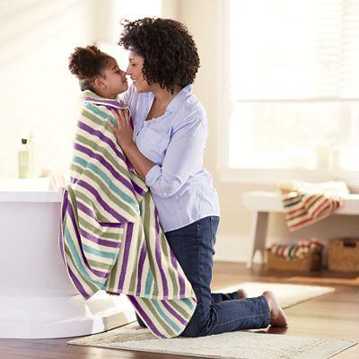 Kingfield Towel Sets and Bath Sheets