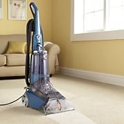 Hoover Maxextract 60 Pressurepro Carpet Cleaner