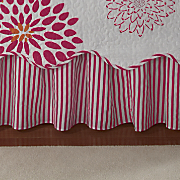 Full Bloom Bedskirt