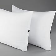 Sensorpedic Memory Loft Pillow Set Of 2