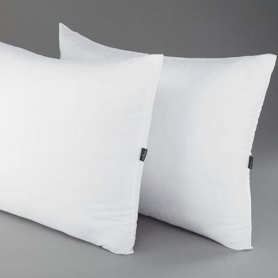 Set of 2 Sensorpedic Memory Loft Pillow