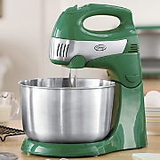 Gb 5 Speed Hand Stand Mixer