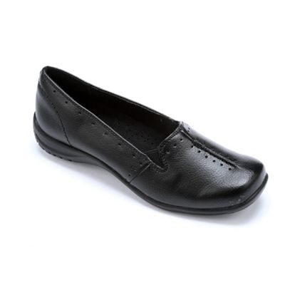 Purpose Shoe by Easy Street
